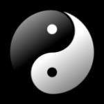 yin-yang-152-1271